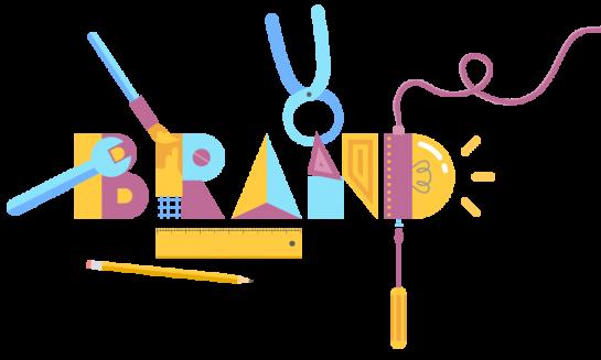 illustration-brand-transparent