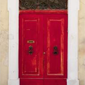 puerta-2