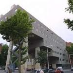 fachadaposteuy-4