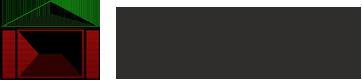 Dovier Promociones, S.L. logo
